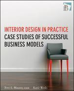 Interior Design in Practice
