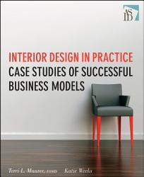Interior Design In Practice Book PDF