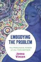 Embodying the Problem PDF