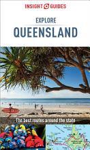 Insight Guides Explore Queensland  Travel Guide eBook  PDF