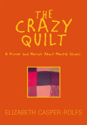 The Crazy Quilt PDF