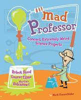 Mad Professor PDF