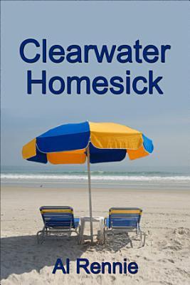 Clearwater Homesick PDF