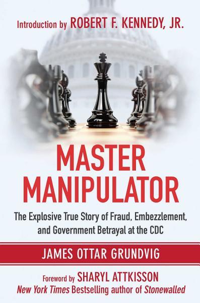 Download Master Manipulator Book