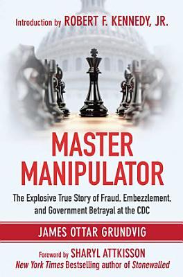 Master Manipulator