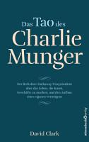 Das Tao des Charlie Munger PDF