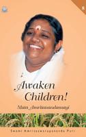 Awaken Children Vol  8 PDF