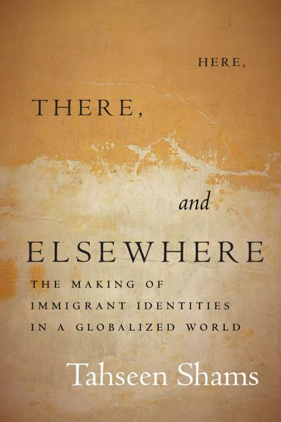 Download Here  There  and Elsewhere Book