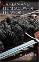 Camlan and The Shadow of the Sword PDF