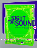 Sight for Sound PDF