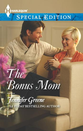The Bonus Mom PDF