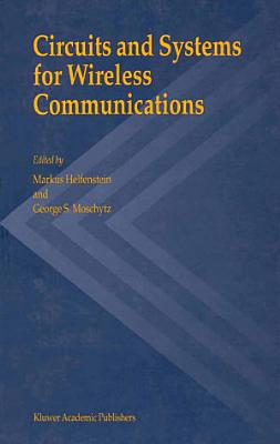 Circuits and Systems for Wireless Communications PDF