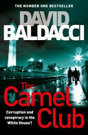 Download The Camel Club Book