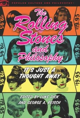 The Rolling Stones and Philosophy PDF