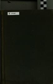 Harper's Magazine: Volume 137