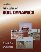 Principles of Soil Dynamics PDF