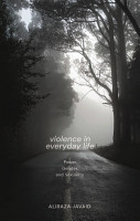Violence in Everyday Life PDF