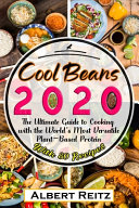 Cool Beans 2020 PDF