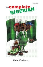 The Complete Nigerian