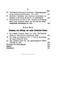 Quellenkunde der deutschen Geschichte PDF