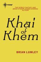 Khai Of Khem PDF