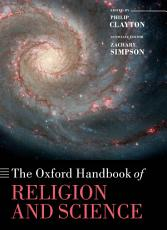 The Oxford Handbook of Religion and Science PDF