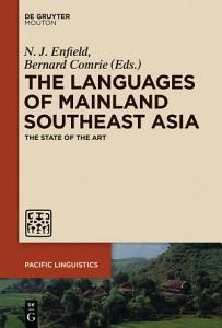 Languages of Mainland Southeast Asia PDF