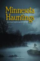 Minnesota Hauntings