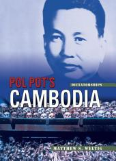 Pol Pot's Cambodia (Revised Edition)