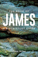 The Book of James PDF