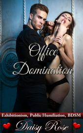 Office Domination