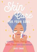 Skincare for Your Soul