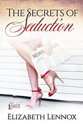 The Secrets of Seduction