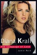 Diana Krall PDF