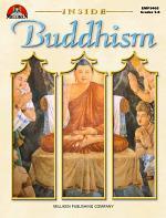 Inside Buddhism (eBook)