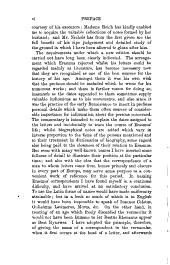 Opus epistolarum Des. Erasmi Roterdami; denuo recognitum et auctum per P.S. Allen [et al.].: Volumes 1-12