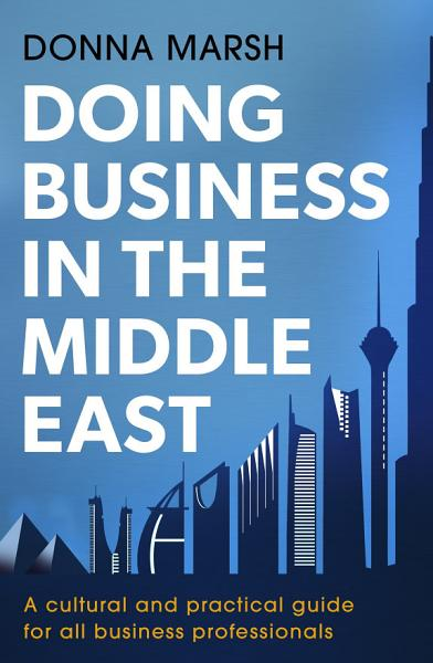 Download Doing Business in the Middle East Book