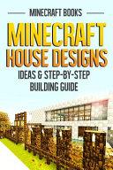 Minecraft House Designs PDF