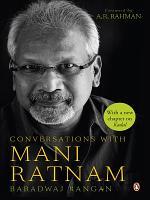 Conversations with Mani Ratnam PDF