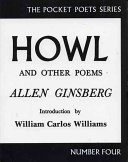 Howl And Other Poems Book PDF