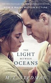 The Light Between Oceans:A Novel