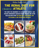 Renal Diet for Athlete