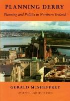Planning Derry PDF