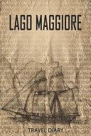 Lago Maggiore Travel Diary