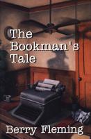 The Bookman s Tale PDF