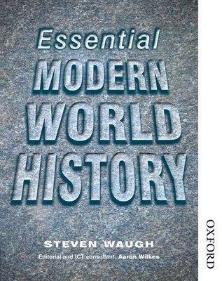 Essential Modern World History