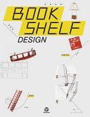 Download Bookshelf Design Book