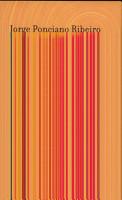 Ruidos  Contato  Luz  Liberdade PDF