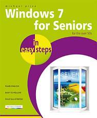 Windows 7 for Seniors in Easy Steps PDF