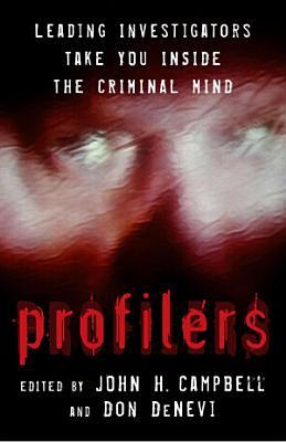 Profilers PDF
